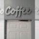 Coffee- indoor Sign
