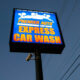 Express Car Wash