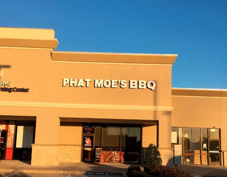 Phat Moe's BBQ.png